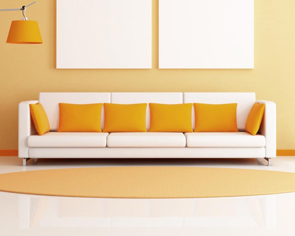 Geef je woonkamer een nieuwe kleur   get inspired   my color passport
